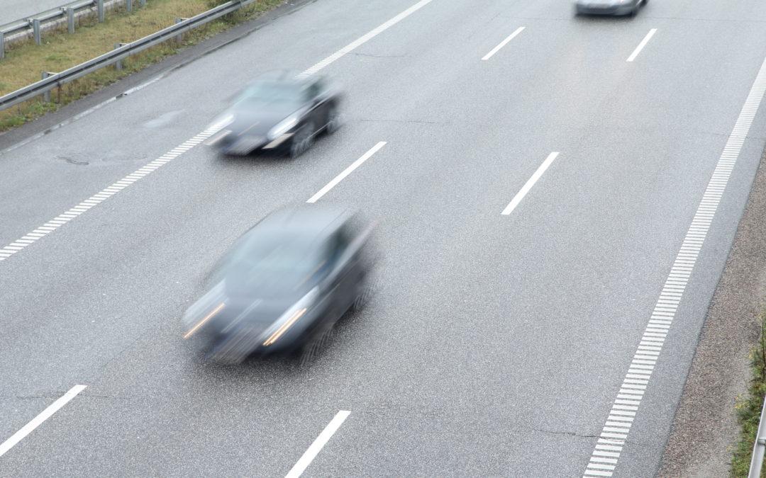Ny hvidbog og hjemmeside skal gøre danskerne klogere på trafikstøjen og inspirere til politisk handling