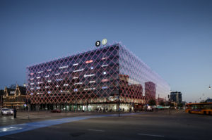 Konference: Greater Copenhagen Mission Innovation