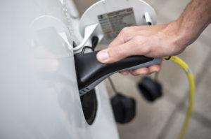 11 virksomheder kan spare 595 tons CO2 på grøn transport