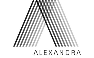 Alexandra Instituttet er ny partner hos Gate 21