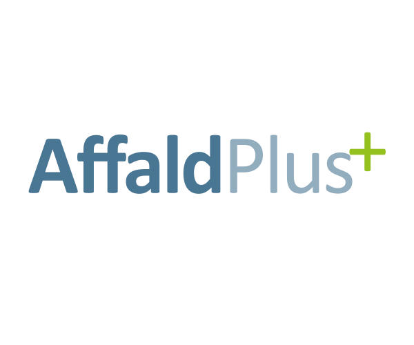 AffaldPlus er ny partner i Gate 21