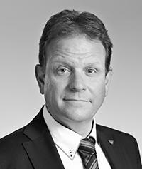 Morten Slotsved