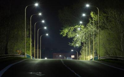 Nyt lysprojekt forventes at føre til investering af 128 mio. kr i Greater Copenhagen