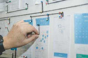 Fire nye prototyper skal sikre bedre mobilitet i Region Hovedstaden