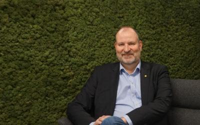 Bornholm kobler innovation og udbud