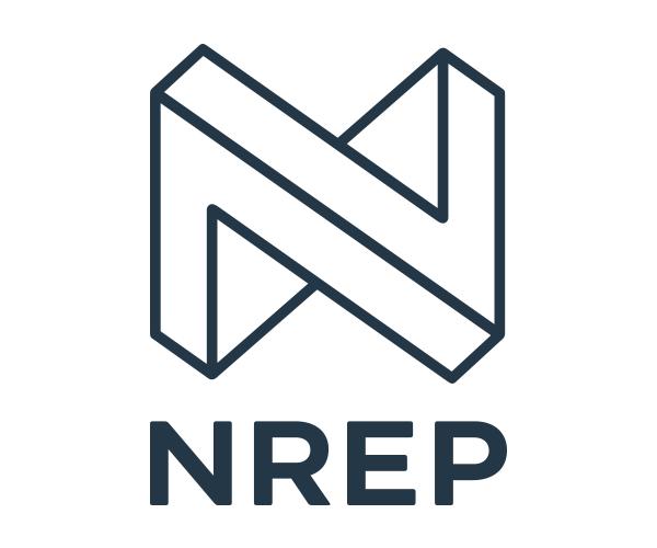 NREP er nyt medlem i Gate 21