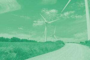 Gate 21 er nomineret til Energi- og miljøpris