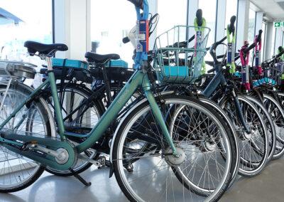 Cykelpartnerskab 2020