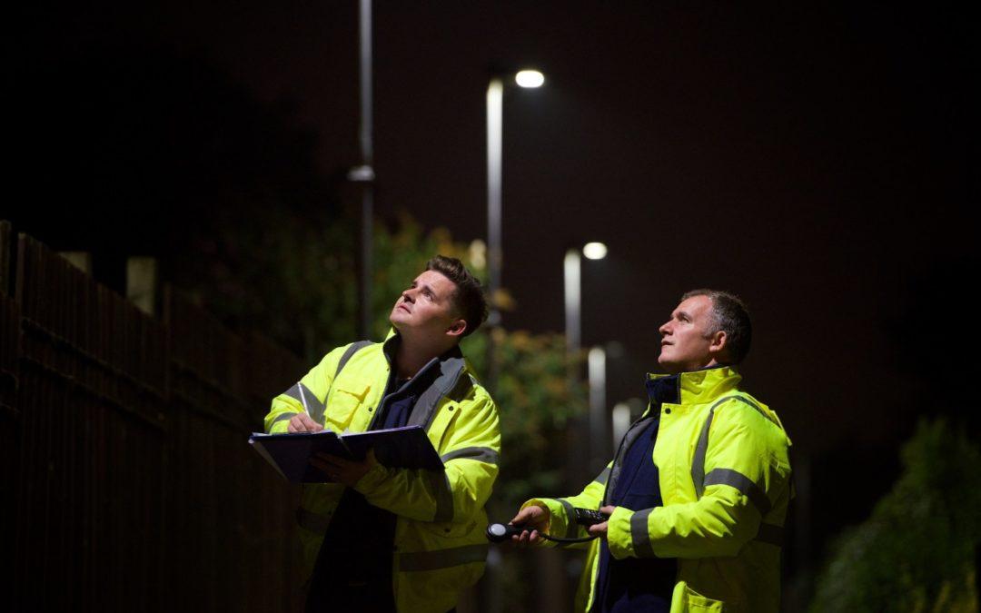 Stort EU-udbud vil skabe 'super belysningskonsortier' i Greater Copenhagen
