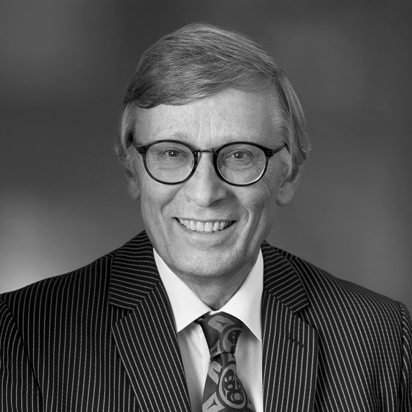 Lars Gullev