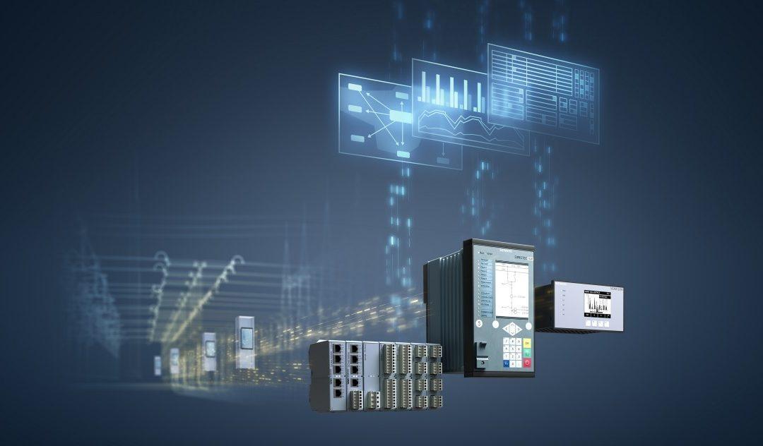 FUTURE | Case 4: Energioptimering gennem smarte grids i bygninger