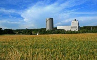 Mangler redskaber til at styrke grøn omstilling: Kommuner efterspørger bedre rammevilkår