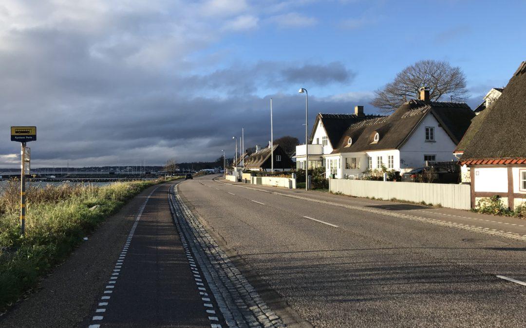 Helsingør Kommune vedtager ambitiøs plan for grøn omstilling