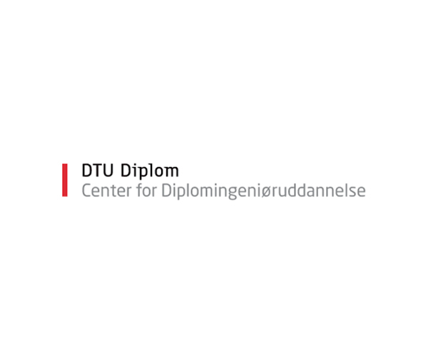 DTU Diplom