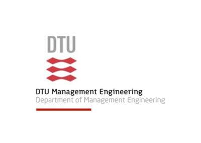 DTU Management
