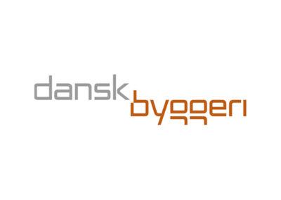 Dansk Byggeri