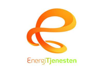 EnergiTjenesten