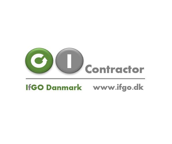GI Contractors