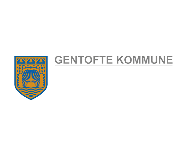 Gentofte Kommune