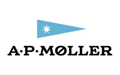 A.P. Møller Holding er blevet partner i Gate 21