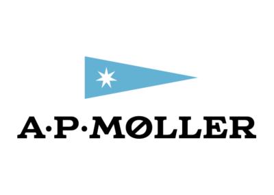 A. P. Møller Holding Invest