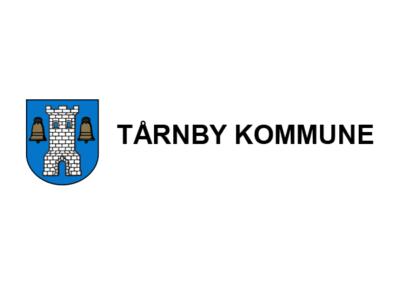 Tårnby Kommune