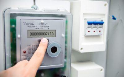 Nyt projekt skal hjælpe energirigtig adfærd på vej