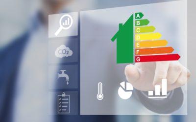 Bedre brug af databaseret energiledelse skal sikre energibesparelser