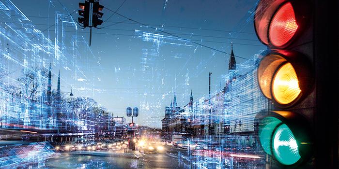 Den Regionale Datahub inviterer til markedsdialog om optimering af vejkapaciteten