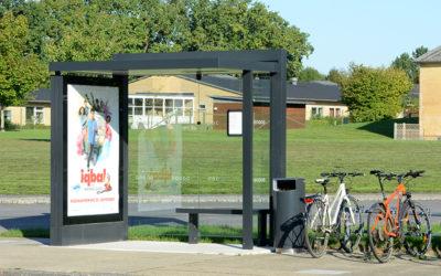 Nyt stort projekt: Mobilitet på Tværs – grøn mobilitet skal binde by og land bedre sammen på tværs af Greater Copenhagen