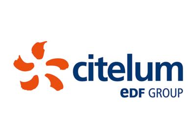Citelum Denmark A/S