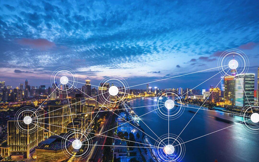 Kommunerne rykker tættere sammen om grønne, digitale løsninger