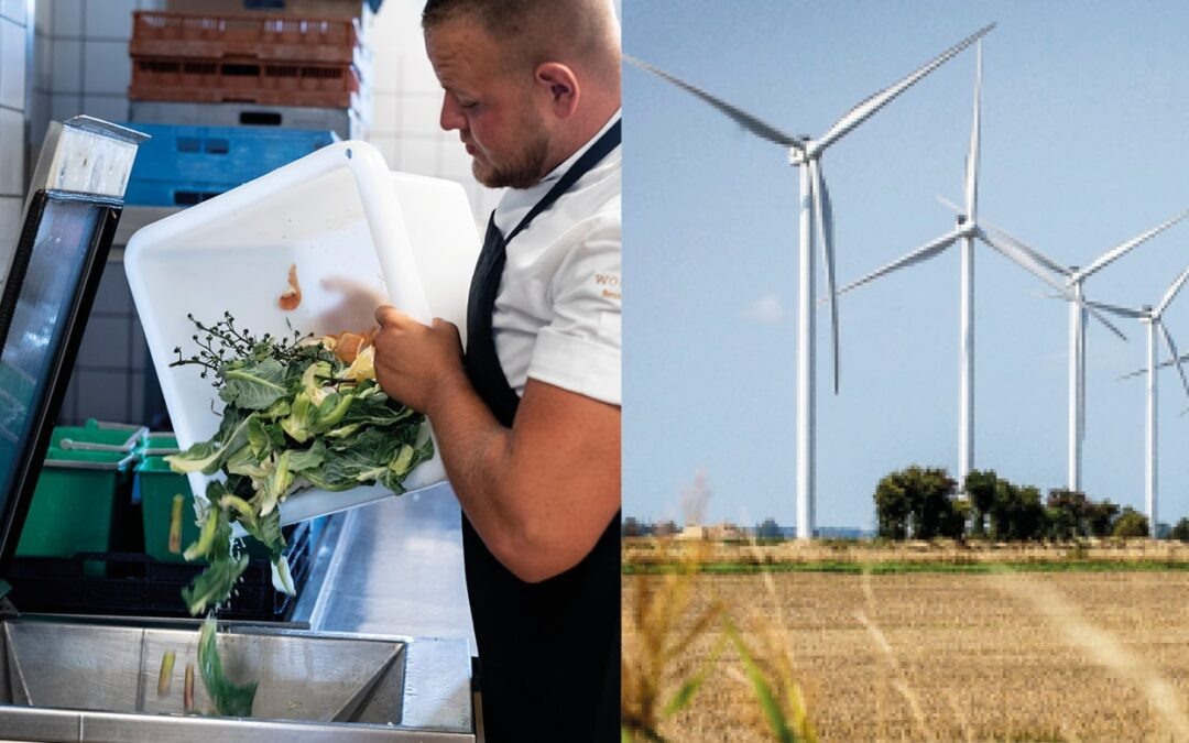 Energipolitisk Topmøde 2020 sætter fokus på kommunernes bidrag til den nye klimalov