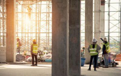 Gate 21 står bag ny national klynge for byggeri og anlæg