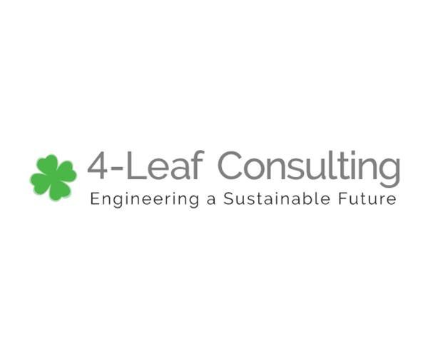 4-Leaf Consulting