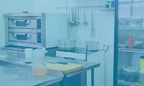 Hvorfor sensorer i kommunale køleskabe er en god ide