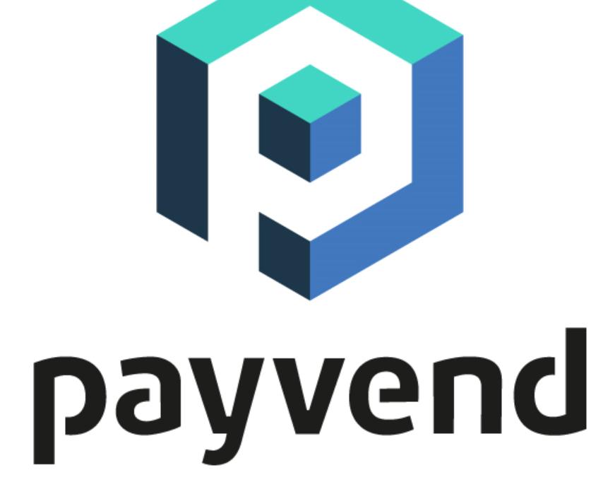 Payvend