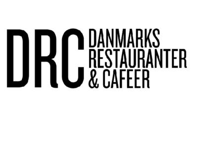 DRC – Danmarks Restauranter & Cafeer