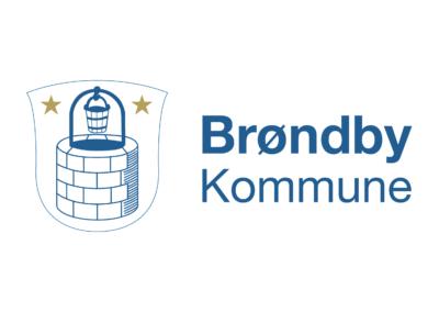 Brøndby Kommune