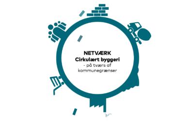 Nyt netværk for kommuner, der bygger cirkulært
